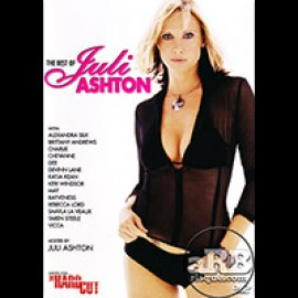 Best of Juli Ashton, Vol. 1