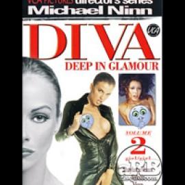 Diva 2 - VHS