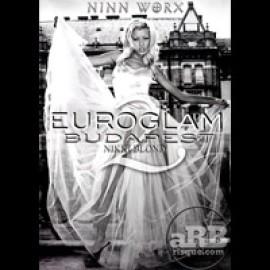 Euroglam 2