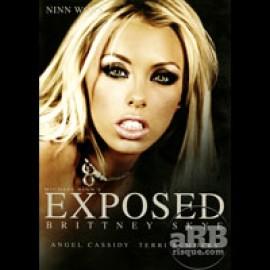 Exposed: Brittney Skye