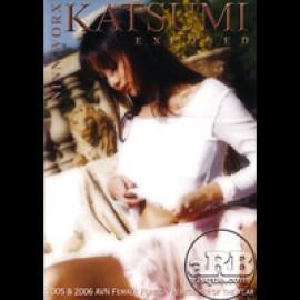 Exposed: Katsumi