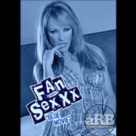 Fan Sexxx: Blue Movie