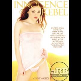 Innocence: Rebel