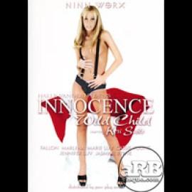 Innocence: Wild Child