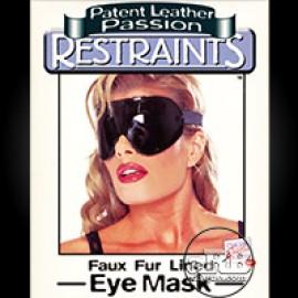 Kristal Summers Eye Mask