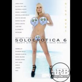 Soloerotica 6