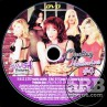 Cheating Housewives #4 - Disc