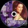 Turning Point - Disc