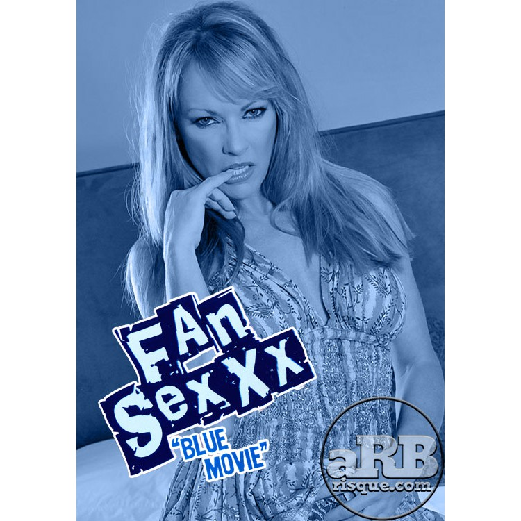 Sexxx Movie 104