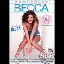Basically Becca - VHS