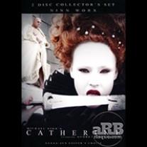 Catherine – Double Disc