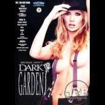 Dark Garden