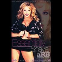 Essentially Shayla - VHS