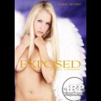 Exposed: Angel Cassidy