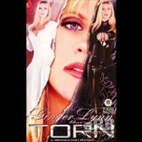 Torn - VHS