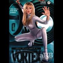 Vortex - VHS