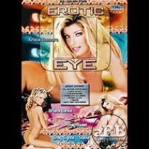Erotic Eye