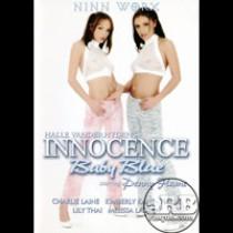 Innocence Baby Blue