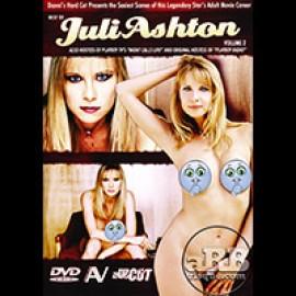 Best of Juli Ashton, Vol. 2