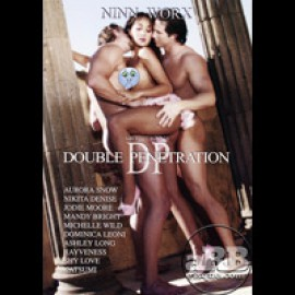 Double Penetration 1