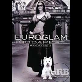 Euroglam 1