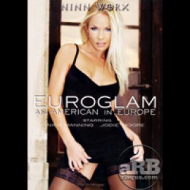 Euroglam 3