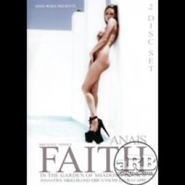 Faith - VHS