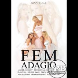 Fem: Adagio