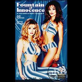 Fountain of Innocence - VHS