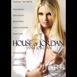 House of Jordan