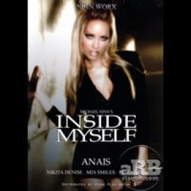 Inside Myself