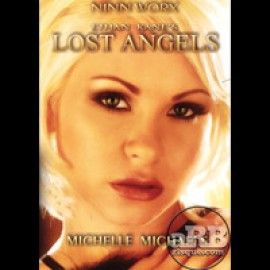 Lost Angels: Michelle Michaels - VHS