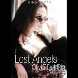 Lost Angels: Olivia Del Rio - VHS
