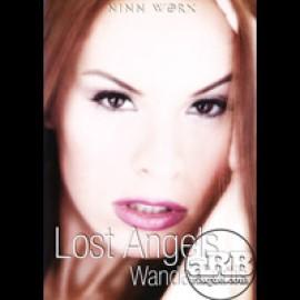 Lost Angels: Wanda Curtis - VHS