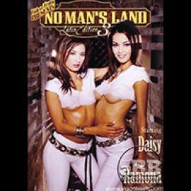 No Man's Land, Latin Edition 3