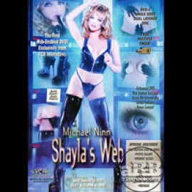 Shayla's Web