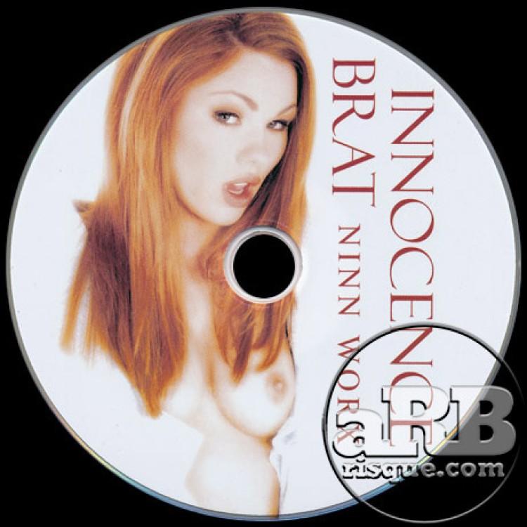 Innocence: Brat - Disc