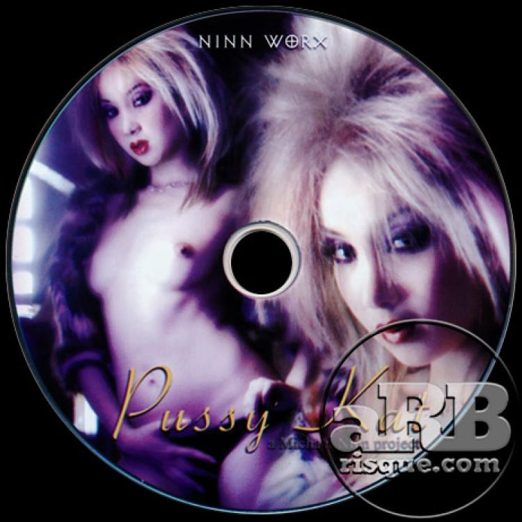 Pussy Kat - Disc