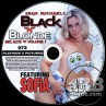 Black 'N' Blonde Sex Acts - Disc