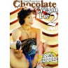 Chocolate Cream Pie 2