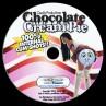 Chocolate Cream Pie - Disc