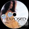Exposed: Featuring Dee - Disc