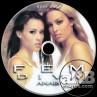 Fem: Diva - Disc