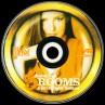 Five Rooms - Disc