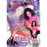 My Invisible Playmate - DVD Back