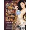 Soloerotica 5 - Back