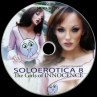 Soloerotica 8 - Disc