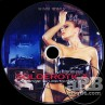 Soloerotica 1- Disc