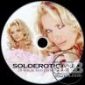 Soloerotica 4 - Disc